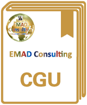 www.emadconsulting.com