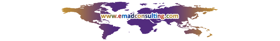 EMAD Consulting industries alimentaires - Services et Ingénierie